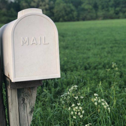 E-Mail Zeit sparen