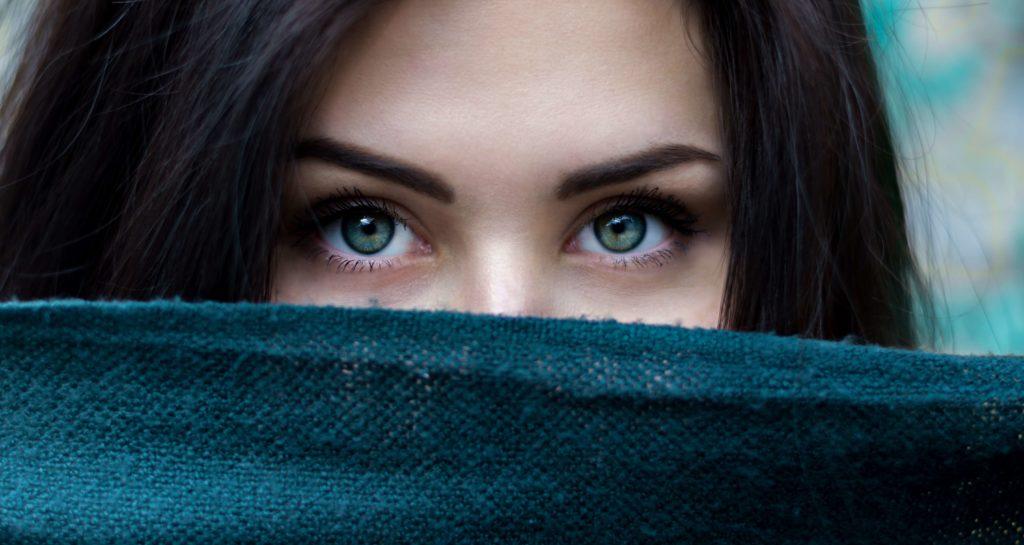 kundenbindung introvertiert