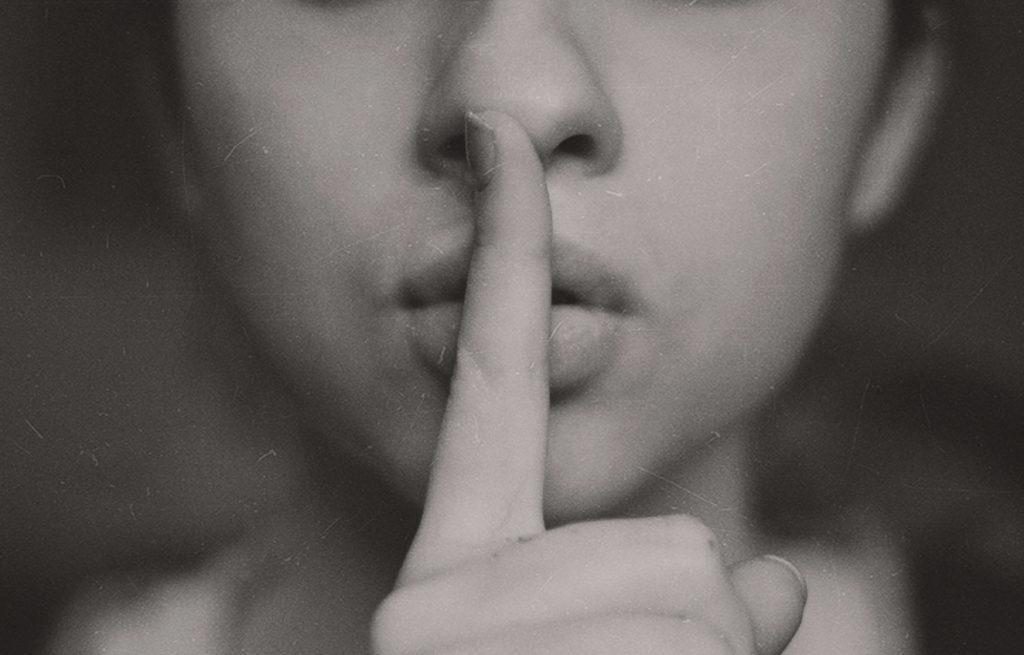 kundenbindung introvertiert leises marketing