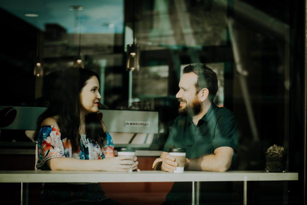 kundenbindung introvertiert wertschaetzend kommunizieren
